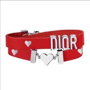 Dior Bracelet 💕 NWT
